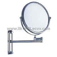 Bathroom Cosmetics Mirror (ZPM001)