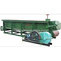 box-chain feeder