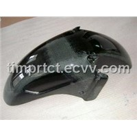 race fairing Motorcycle body work parts