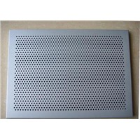 ceiling aluminum honeycomb panel