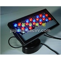 Floodlight-DMX512,LED Floodlight, LED wallwasher