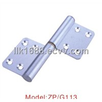 Door Hinge (ZP/G113)