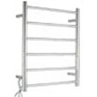 Electric Towel Rail (CSE002)