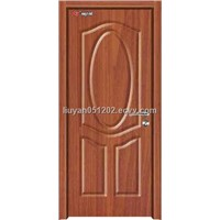 interior door ,wooden door ,solid wood door ,pvc door,laminated door,veneer door