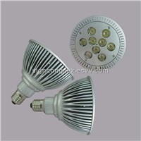 LED Light Bulb Par 38 (SC-PAR38)