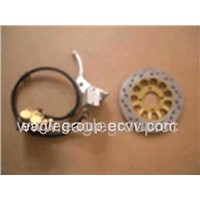 motocross Spare Parts-brake (Shell209)