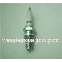 motocross Spare Parts-spark plug(Shell198)