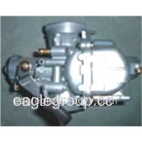 motorcycle Spare Parts-Carburetion(Shell192)motorcycle Spare Parts-Carburetion