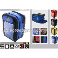 motorcycle accessories-Tank bag(YG-MB01)