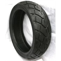 motorcycle  tubeless tyre/tire