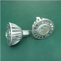 Power Led Bulb Lamp (MR16)