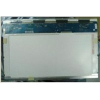 notebook lcd panel-TD141TGCK1