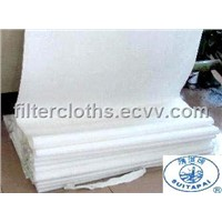 polyester filter cloth,woven filter cloth