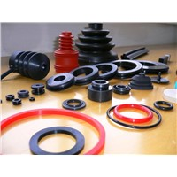 rubber product, rubber seals,rubber gasket