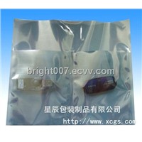 shielding bag