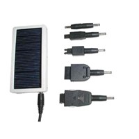 solar charger/Solar  Cell Phone Charger