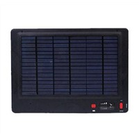 solar charger for lapops