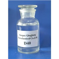 Special Solvent (D40)