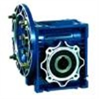 speed reducer2