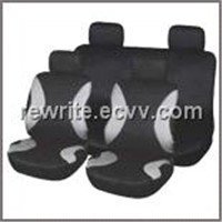 utomobile seat covers, seat covers