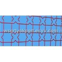 good quality Fence netting