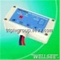 WELLSEE  WS-L 2406A controller