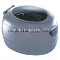 Digital Ultrasonic Cleaner CD-7820A (0.6 Liter)
