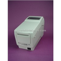 RewriteCard Printer CI-1000 series