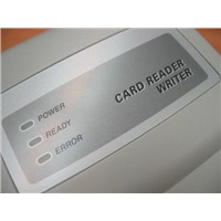 Rewrite Card Printer CI-1800 series