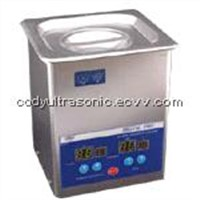 Ultrasonic Cleaner PS-10A