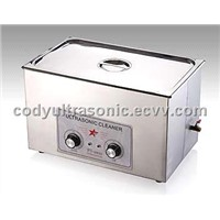 Ultrasonic Cleaner PS-80