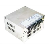 Switching Power Supply Series (S-200)