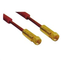 Antenna Cable,Coaxial Cable