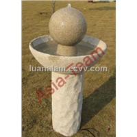 Artificial Stones (JLF001992G-CR)