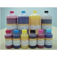 Bulk Ink for Inkjet Printer
