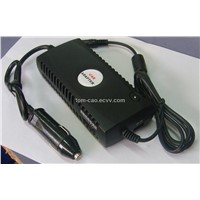 Power Supply (SCDC1260)
