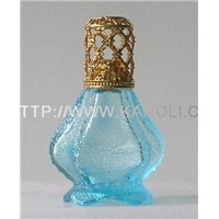 Mini Fragrance Lamp (CB02)
