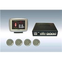 Car Parking Sensor (PS-100)