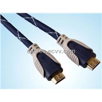 DVI cable(U-EH004 )