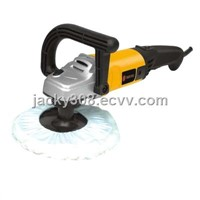 Electric Polisher(DS2706)