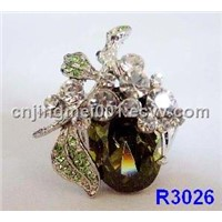 Fashion rings-3026