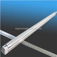 Fluorescent LED Lighting Tube (SC-FT-T5)