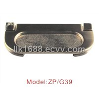 Furniture Handle (ZP/G39)