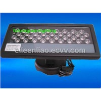 High Power LED Wall Washer (LED Projector)