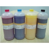 Inkjet Ink for Canon