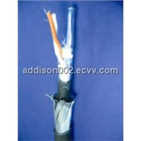 Instrumentation Cables - BS 530
