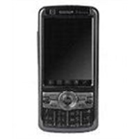 Mobile Phone (JC600)