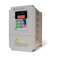 Kemron Frequency Inverter