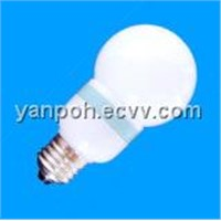 LED Bulb Light E14 110V 220V