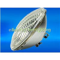 LED Pool Lamp/ LED Underwater Lamp (PAR56)